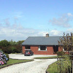Clina - Self-catering holiday home